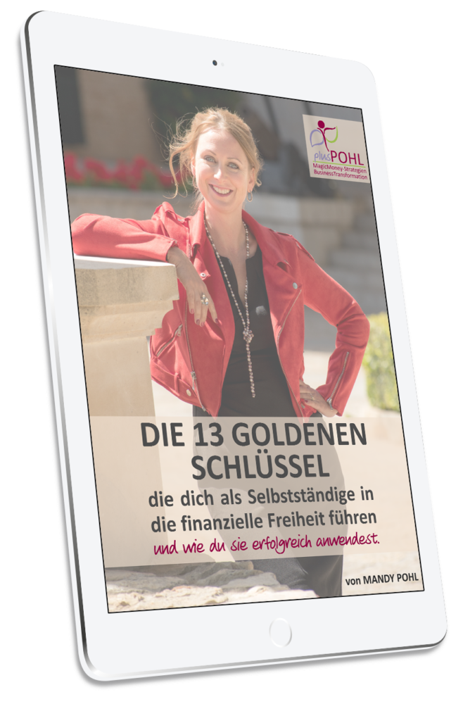 ebook_goldeneschluessel