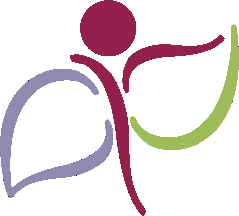 pluspohl-logo-signet