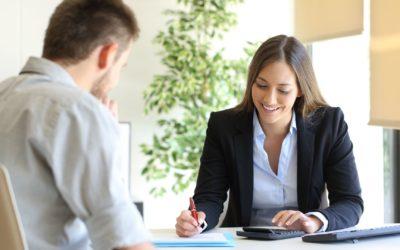 Begeistere deine Kunden und diese werden begeistert dein Einkommen erhöhen