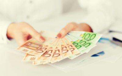 Unterschied von Verbindlichkeiten und Vermögenswerten erkennen und Basis für erfolgreiche Geldanlagen legen. Jetzt Anlagen analysieren.