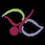 icon onlinekurs