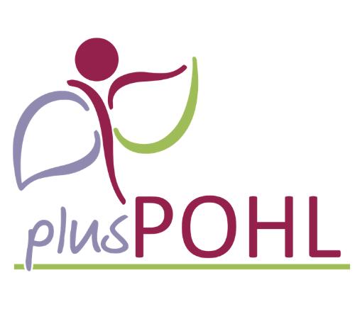 Pluspohl