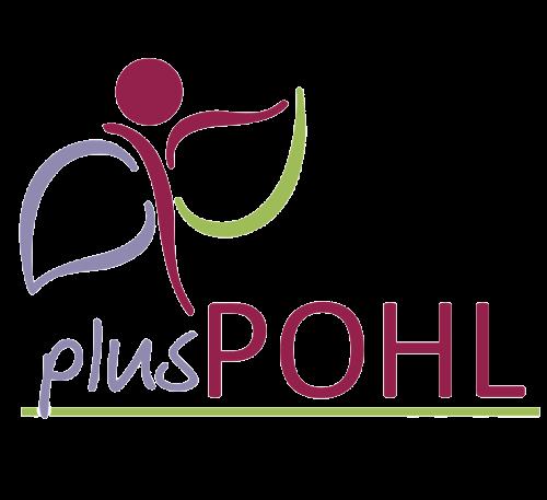 logo_mandy_pohl